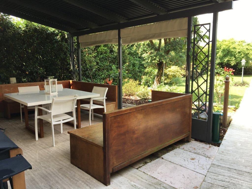 Rustico / Casale in vendita a Villorba, 7 locali, zona Zona: Lancenigo, prezzo € 420.000 | CambioCasa.it