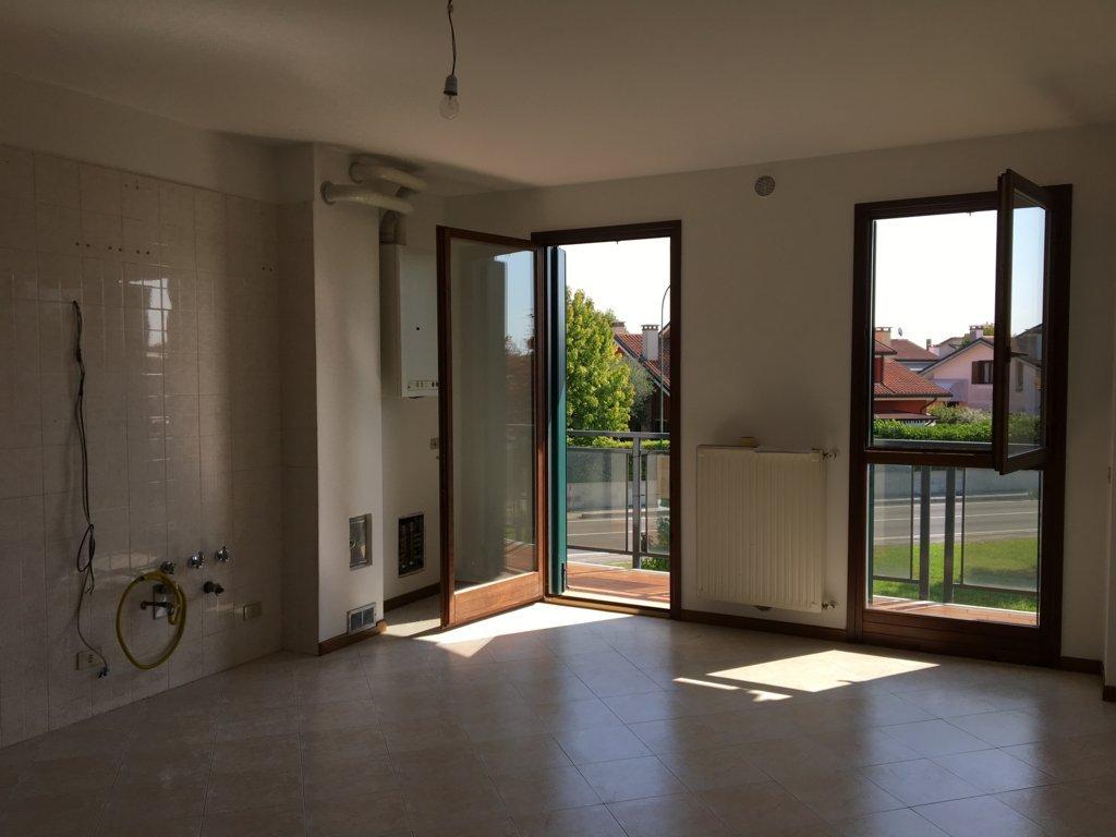 Ufficio / Studio in Vendita a Villorba