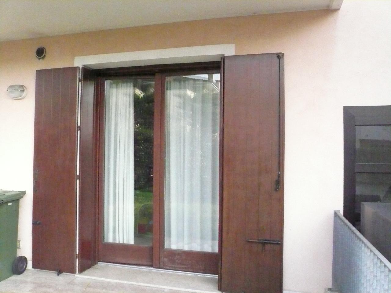 Appartamento in affitto a Carbonera, 2 locali, zona Località: Centro, prezzo € 400 | CambioCasa.it