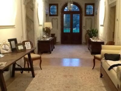 Villa in Vendita a San Biagio di Callalta