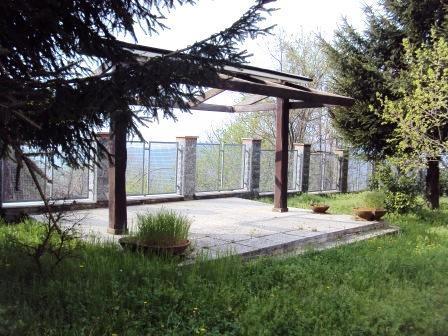 Villa in vendita a Stella, 10 locali, prezzo € 390.000 | CambioCasa.it