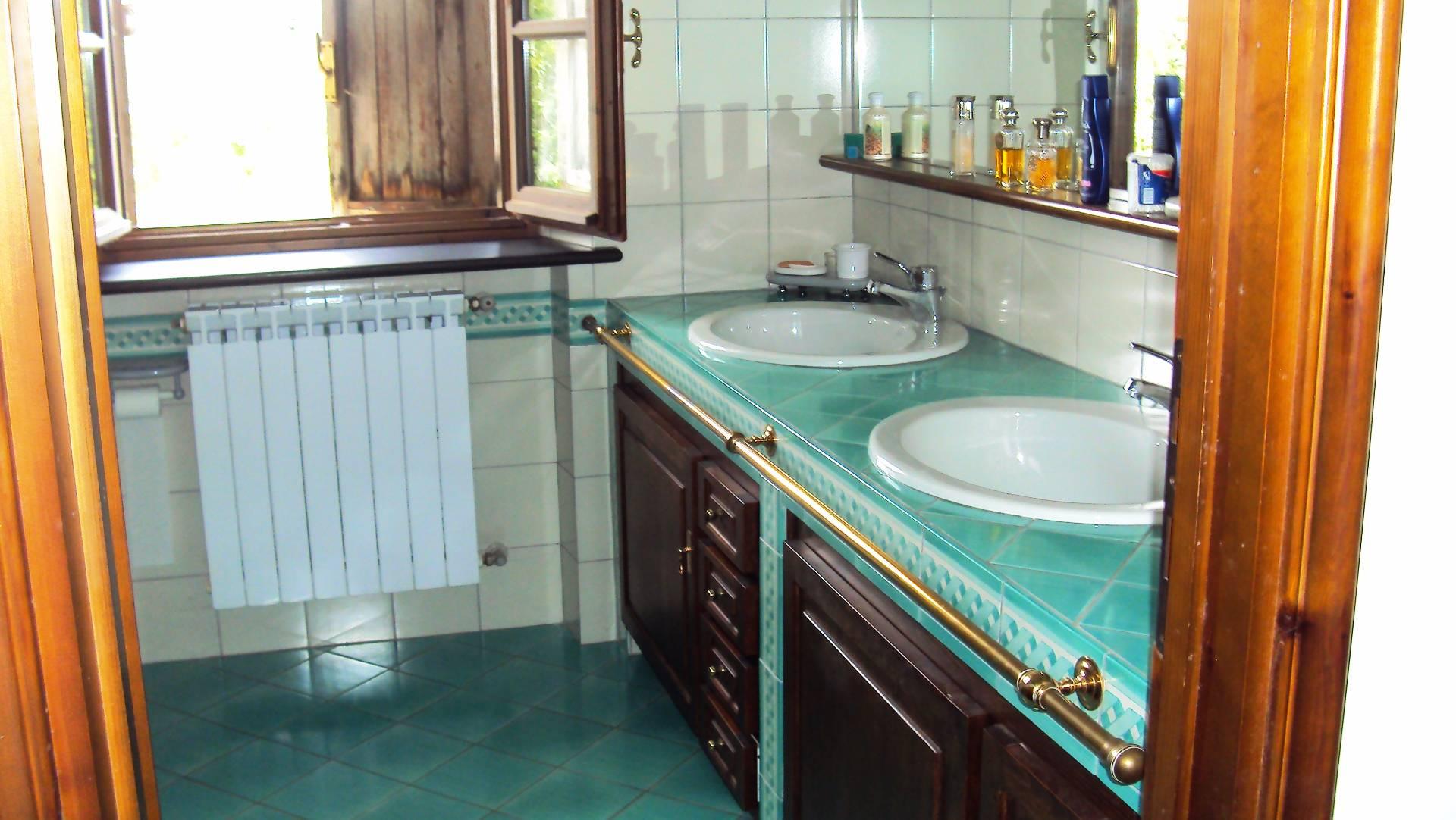 Villa in vendita a Stella, 5 locali, zona Località: SanMartino, prezzo € 490.000 | CambioCasa.it