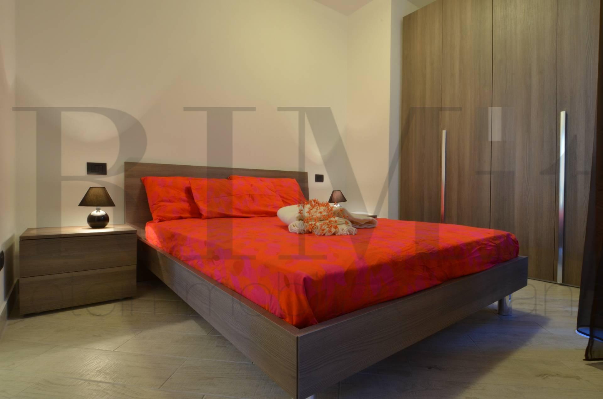 Appartamento in vendita a Moneglia, 3 locali, prezzo € 315.000 | Cambio Casa.it