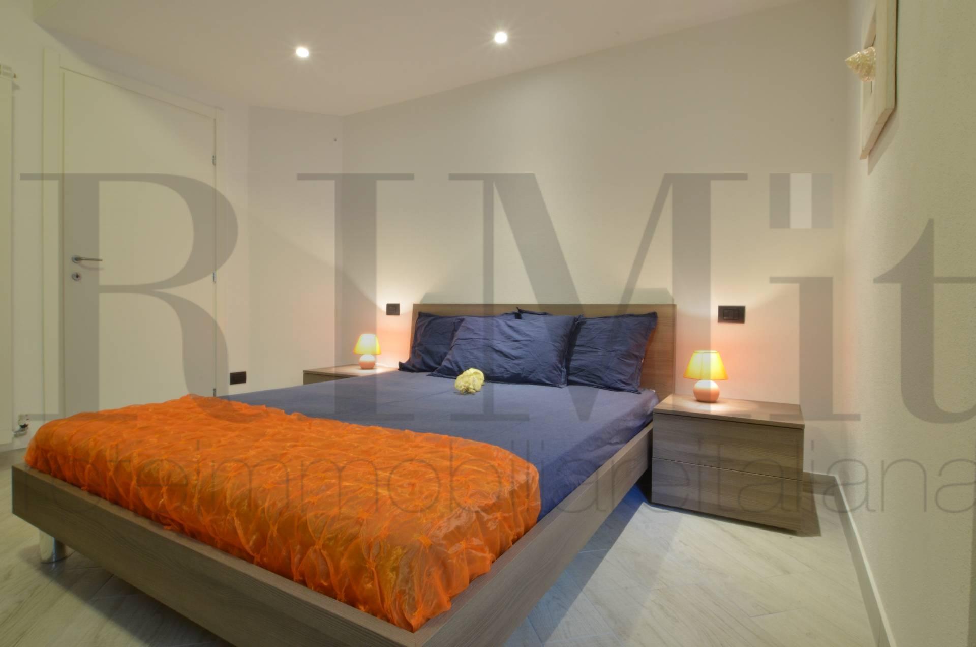 Appartamento in vendita a Moneglia, 2 locali, prezzo € 260.000 | Cambio Casa.it