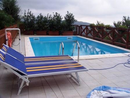 Villa in vendita a Stella, 9 locali, zona Località: SanGiovanni, prezzo € 500.000 | CambioCasa.it