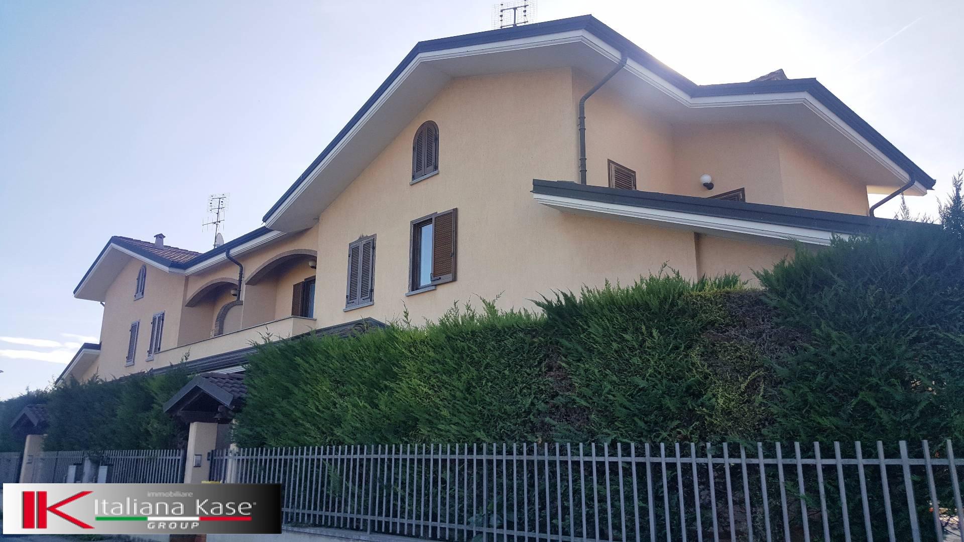 Altro in Affitto a Castiglione Torinese