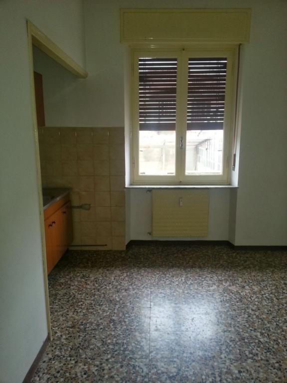 Appartamento in affitto a Trino, 3 locali, prezzo € 280 | Cambio Casa.it