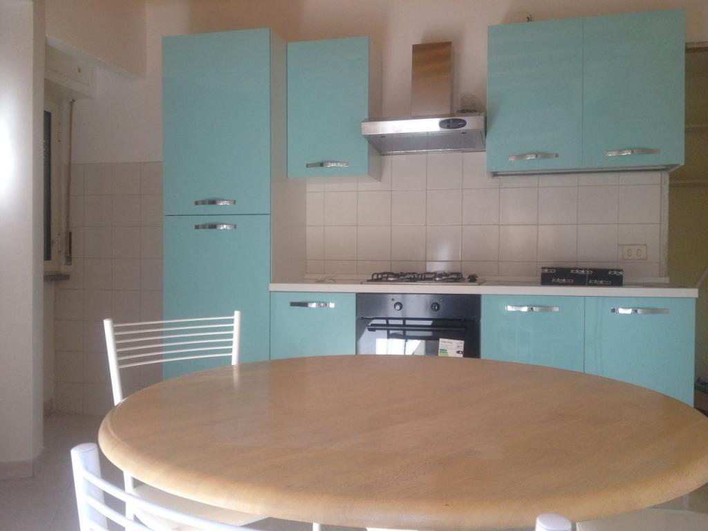 Appartamento in affitto a Casale Monferrato, 3 locali, prezzo € 380 | Cambio Casa.it