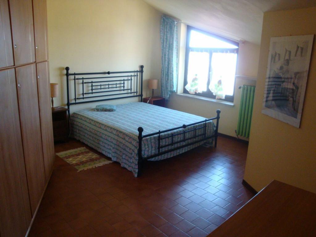 Appartamento in affitto a Lu, 2 locali, prezzo € 250 | CambioCasa.it