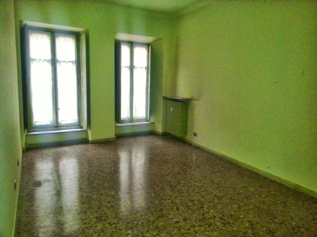 Ufficio / Studio in affitto a Casale Monferrato, 3 locali, prezzo € 400 | Cambio Casa.it