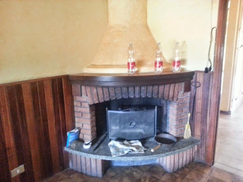 Appartamento in affitto a Serralunga di Crea, 4 locali, zona Zona: Madonnina, prezzo € 320 | Cambio Casa.it