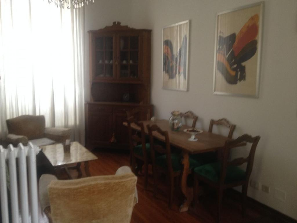 Appartamento in affitto a Casale Monferrato, 3 locali, prezzo € 400 | CambioCasa.it