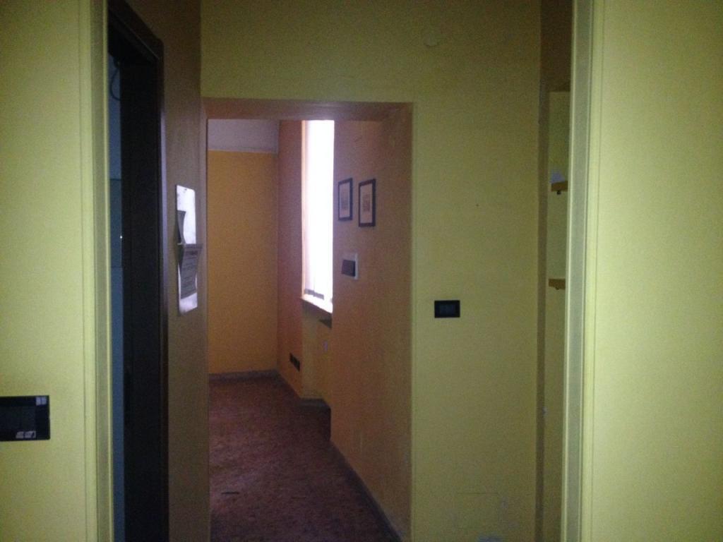 Ufficio / Studio in affitto a Casale Monferrato, 4 locali, prezzo € 450 | Cambio Casa.it