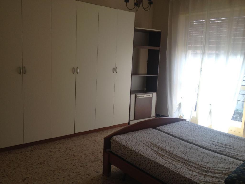 Appartamento in affitto a Trino, 3 locali, prezzo € 300 | Cambio Casa.it