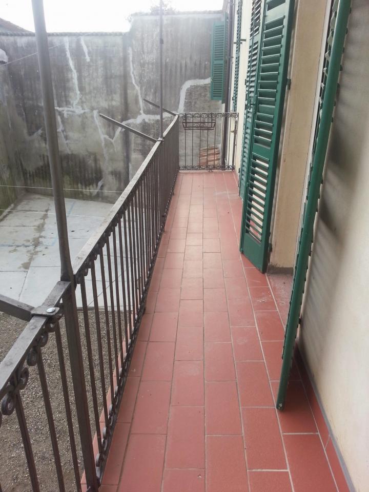Appartamento in affitto a Ozzano Monferrato, 3 locali, prezzo € 330 | Cambio Casa.it