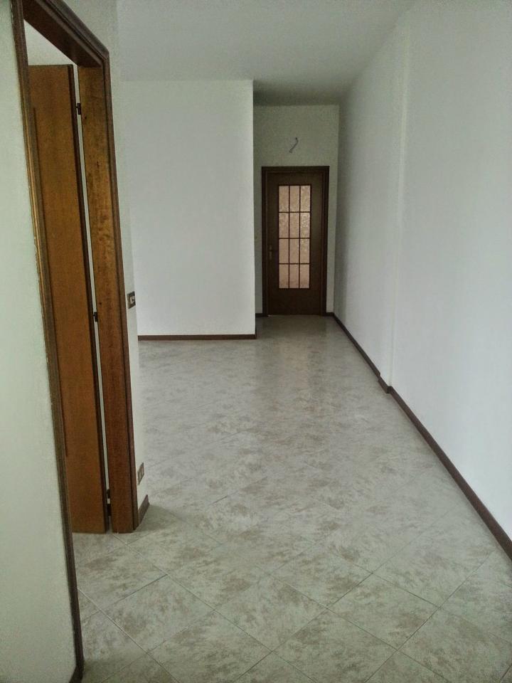 Appartamento in affitto a Casale Monferrato, 3 locali, prezzo € 300 | Cambio Casa.it