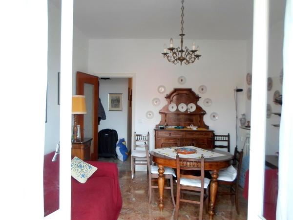 Appartamento in affitto a Borgio Verezzi, 3 locali, zona Zona: Borgio, prezzo € 500 | CambioCasa.it