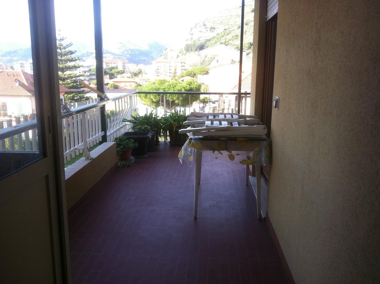 Bilocale Ventimiglia Via Lamboglia 3