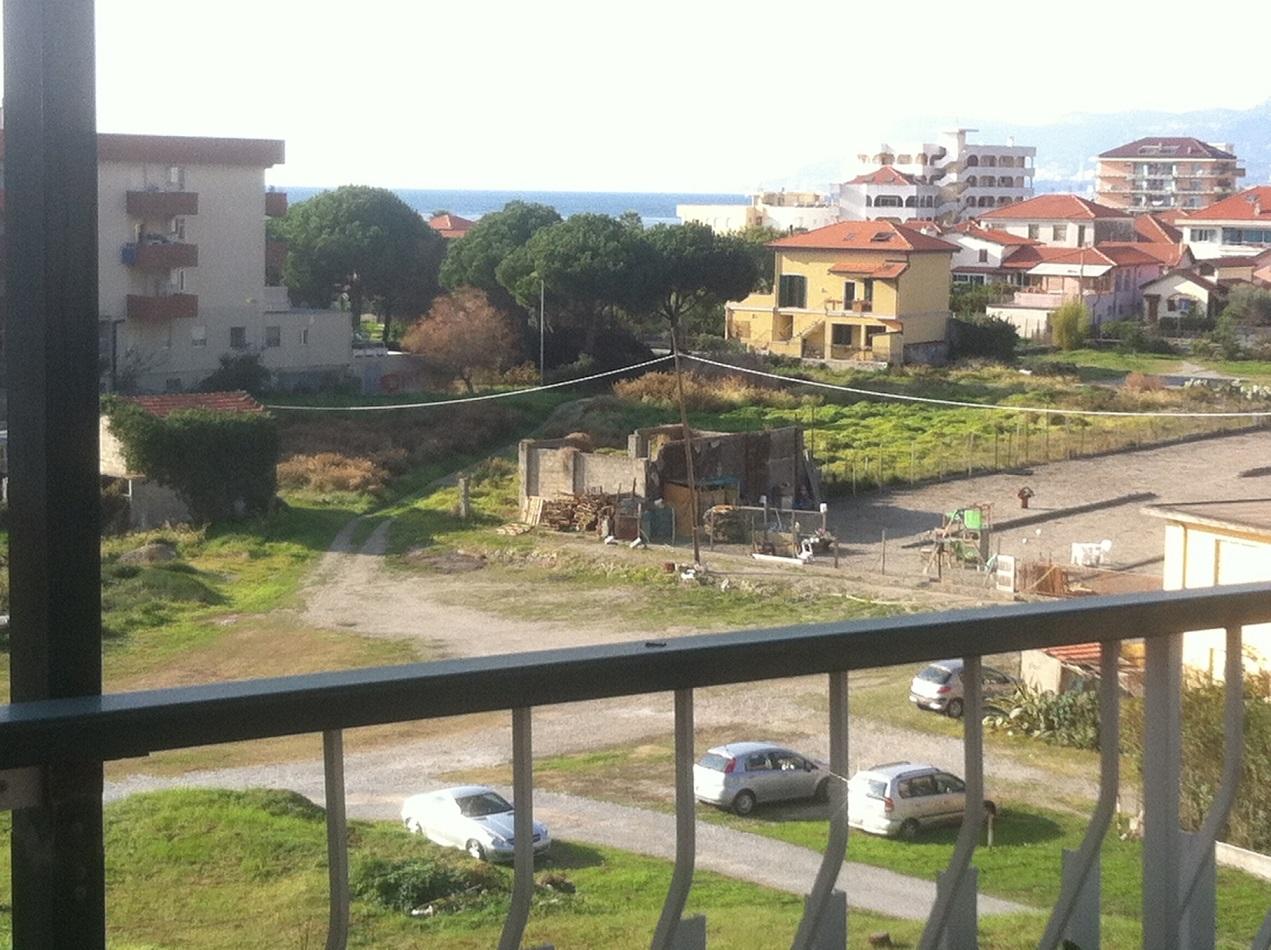 Bilocale Ventimiglia Via Lamboglia 5