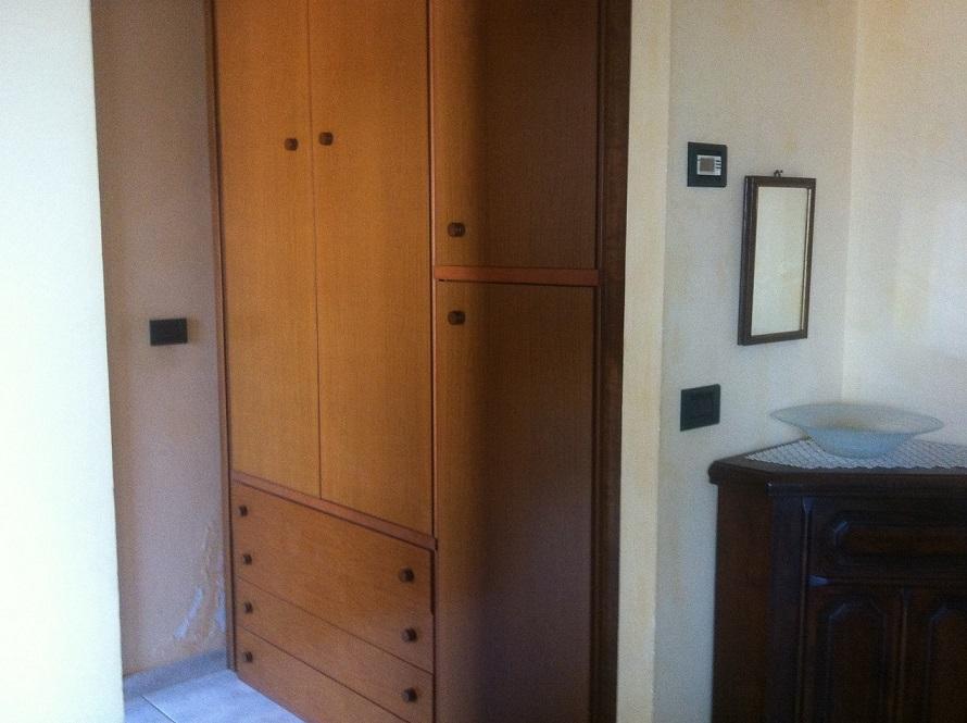 Bilocale Ventimiglia Via Lamboglia 9