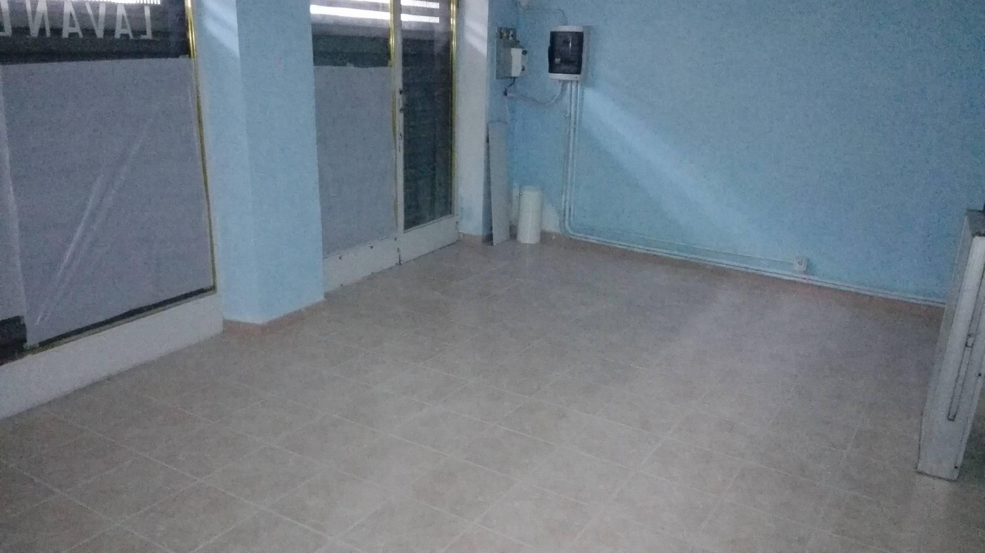 Attività / Licenza in affitto a Ozzano Monferrato, 9999 locali, prezzo € 400 | Cambio Casa.it