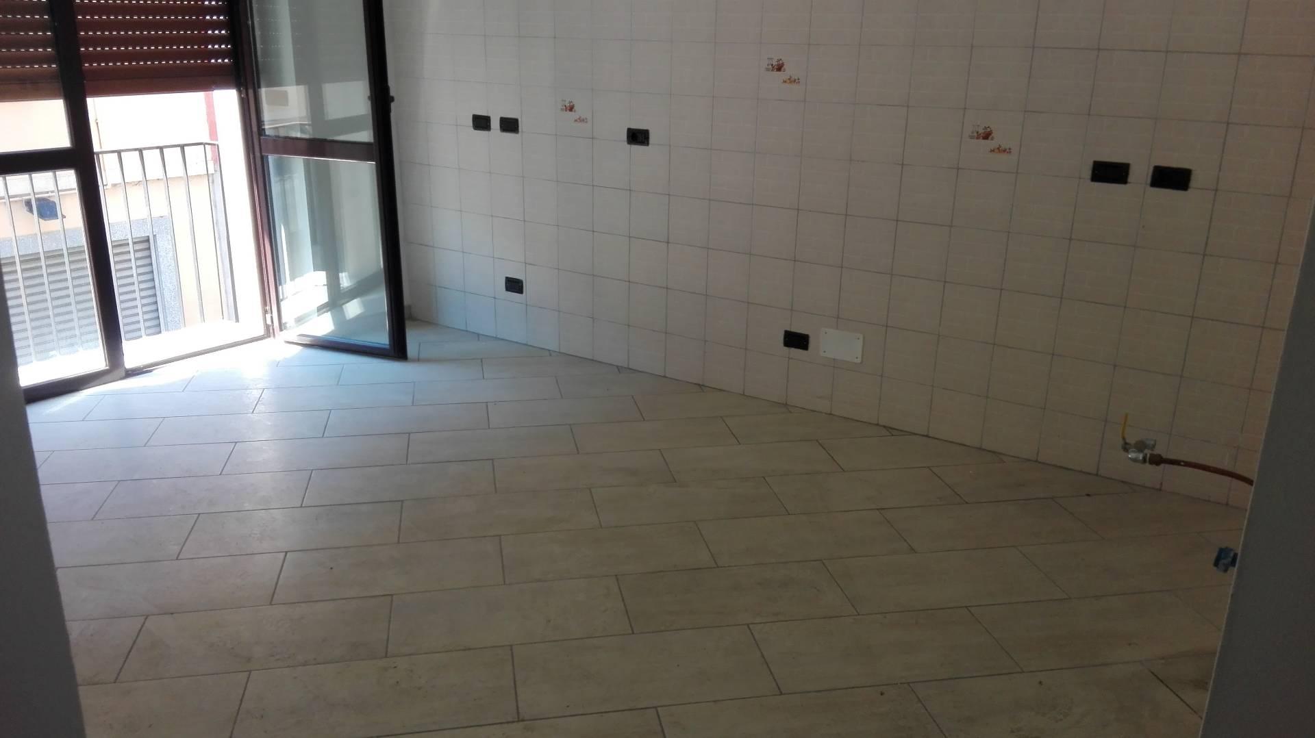 Appartamento in affitto a Occimiano, 3 locali, prezzo € 350 | Cambio Casa.it