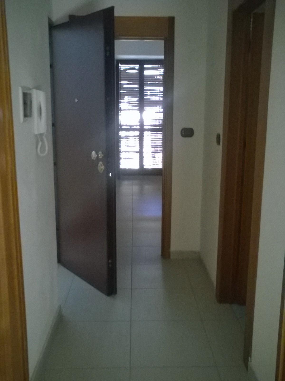 Appartamento in affitto a Occimiano, 2 locali, prezzo € 250 | Cambio Casa.it