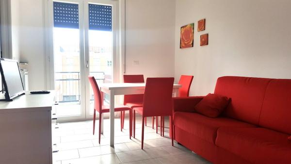 Appartamento in affitto a Borgio Verezzi, 2 locali, prezzo € 550 | Cambio Casa.it