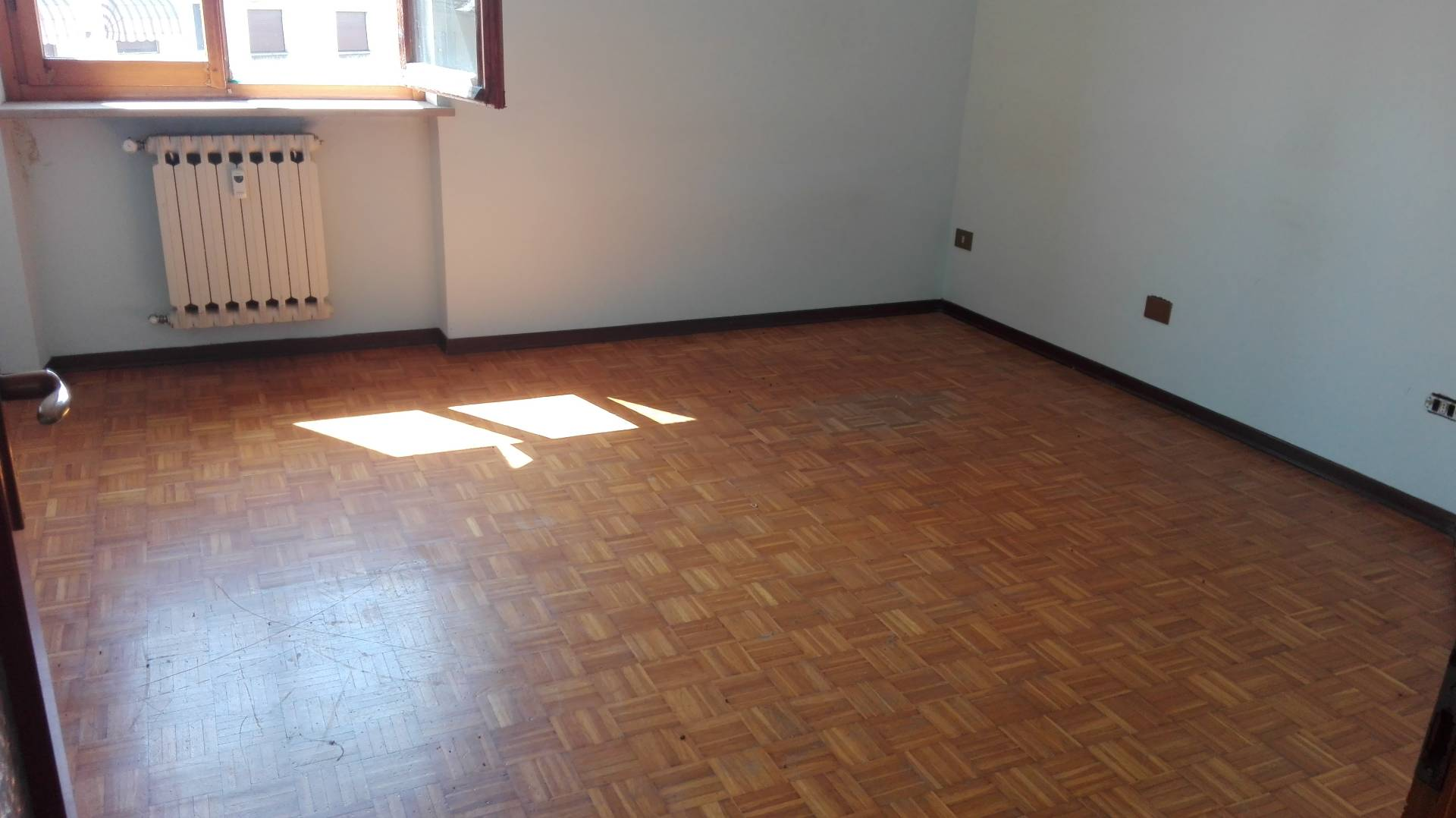 Appartamento in affitto a Candia Lomellina, 3 locali, prezzo € 350 | CambioCasa.it