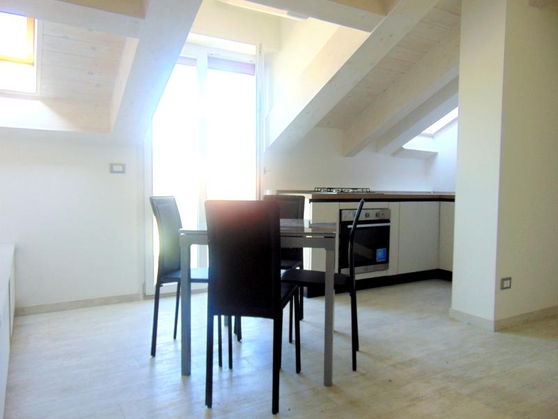 Appartamento in affitto a Borgio Verezzi, 2 locali, prezzo € 550 | CambioCasa.it