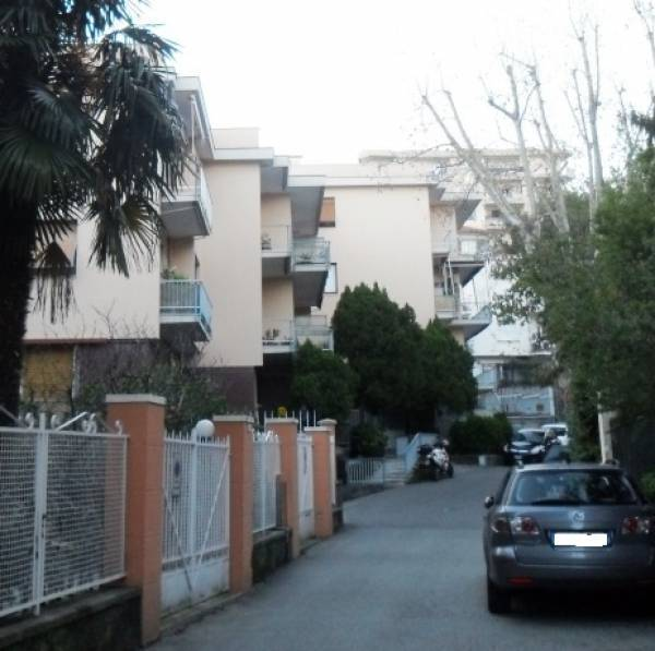 Box / Garage in Affitto a Arenzano