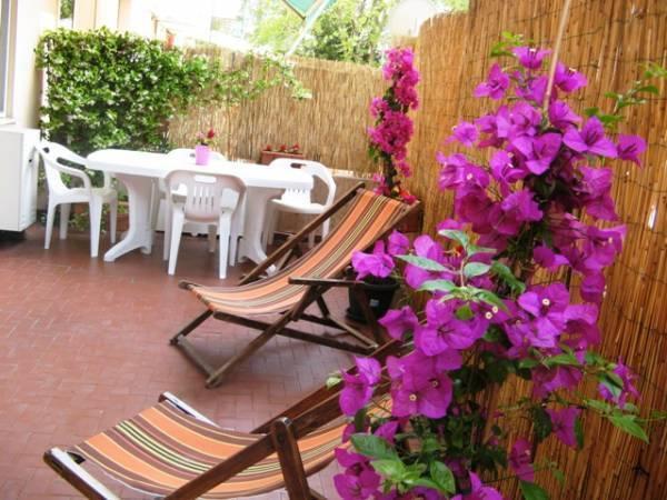 Appartamento in vendita a Arenzano, 2 locali, zona Località: Rue, prezzo € 235.000 | Cambio Casa.it