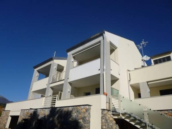 Bilocale Pietra Ligure Zona Montegroso 4