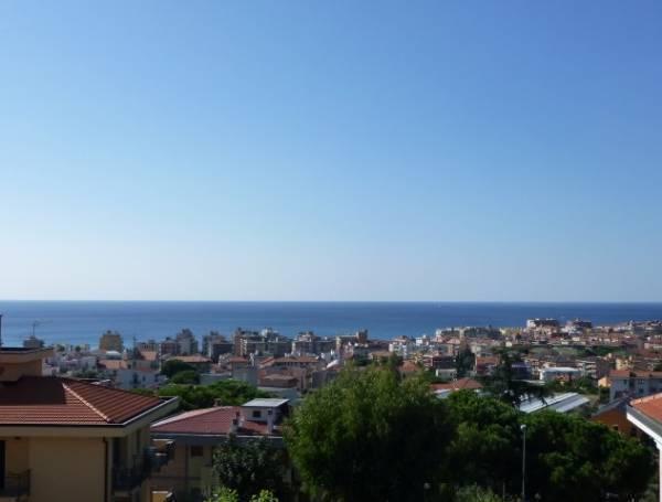 Bilocale Pietra Ligure Zona Montegroso 10