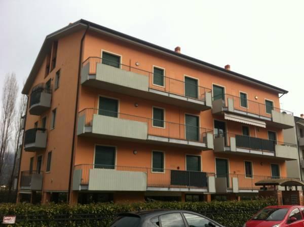 Bilocale Verona  1