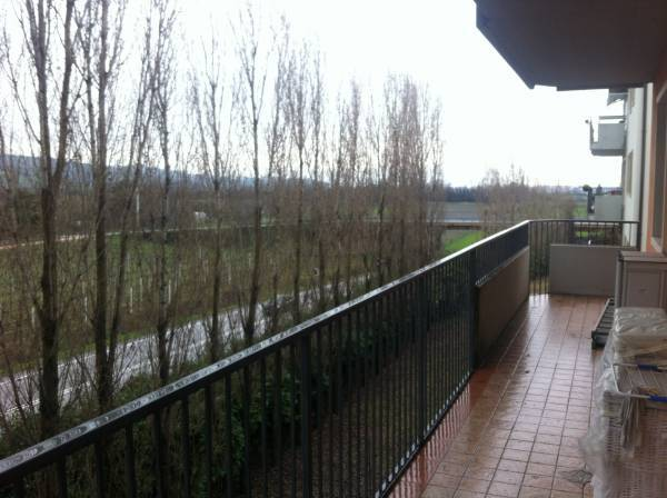 Bilocale Verona  3