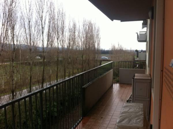 Bilocale Verona  10