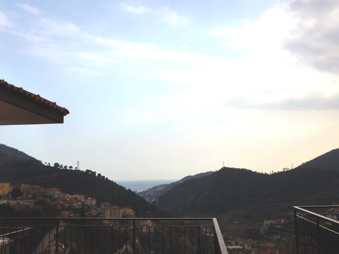 Bilocale Tovo San Giacomo Via Giorni 2