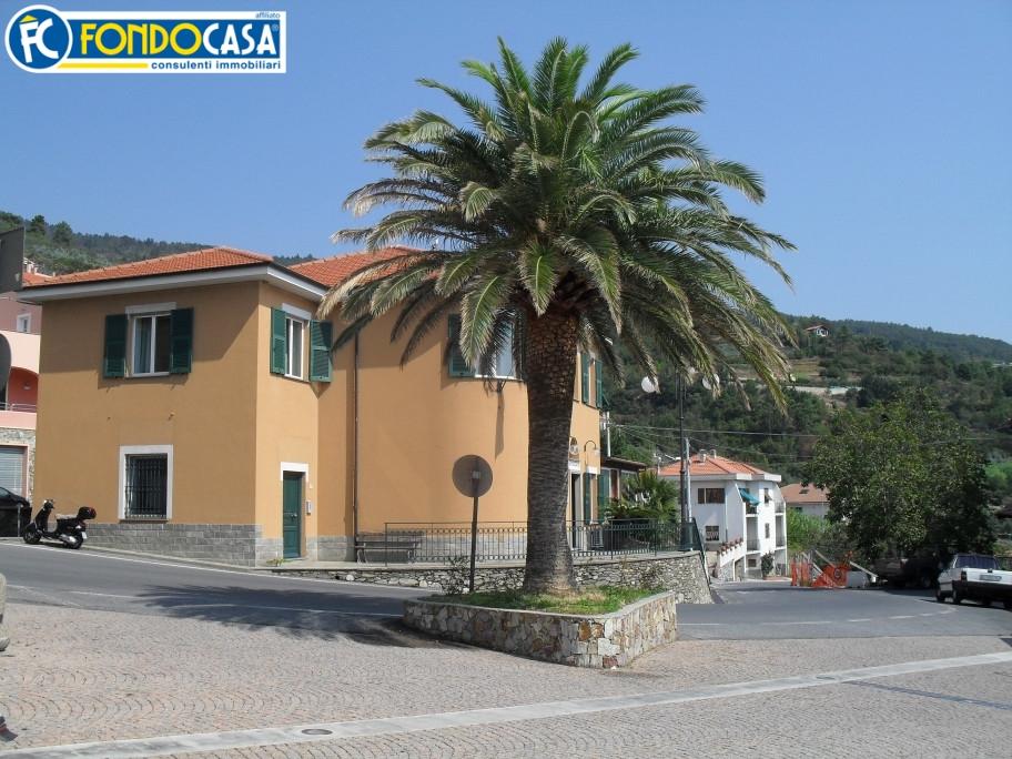 Bilocale Magliolo Via Barilari 6