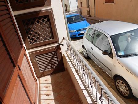 Bilocale Santa Teresa Gallura Via Roma 3