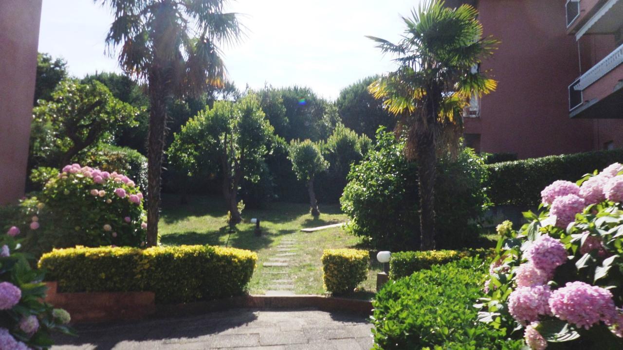 Appartamento in vendita a Arenzano, 2 locali, zona Località: PinetadiArenzano, prezzo € 98.000 | Cambio Casa.it