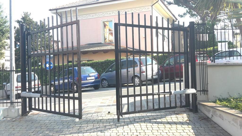 Box / Garage in vendita a Arenzano, 1 locali, zona Località: CentroStorico, prezzo € 90.000   Cambio Casa.it