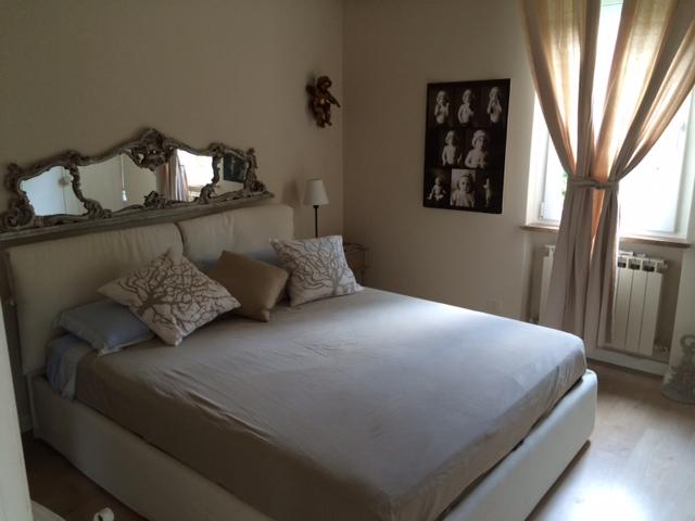 Appartamento in Vendita a Garlenda