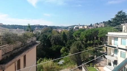 Bilocale Arenzano Via Unita' D'italia 1