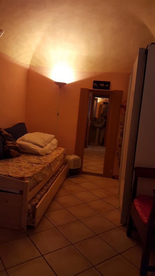 Bilocale Dolceacqua Via Giovanni Mauro 9