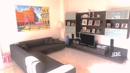 Appartamento in vendita a Arenzano, 5 locali, zona Località: Monta, prezzo € 350.000   Cambio Casa.it