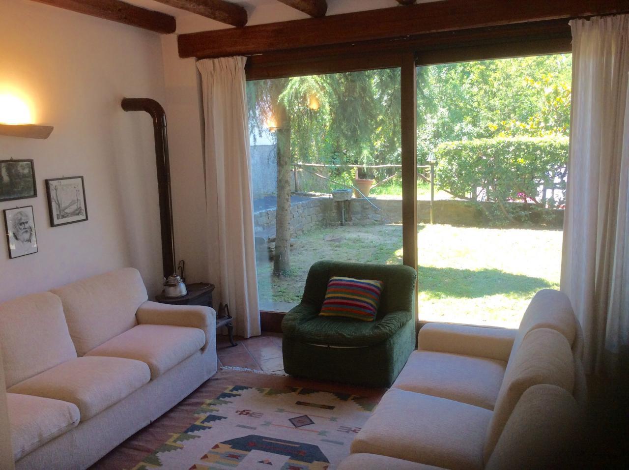 Soluzione Semindipendente in vendita a Lerma, 6 locali, prezzo € 160.000 | Cambio Casa.it