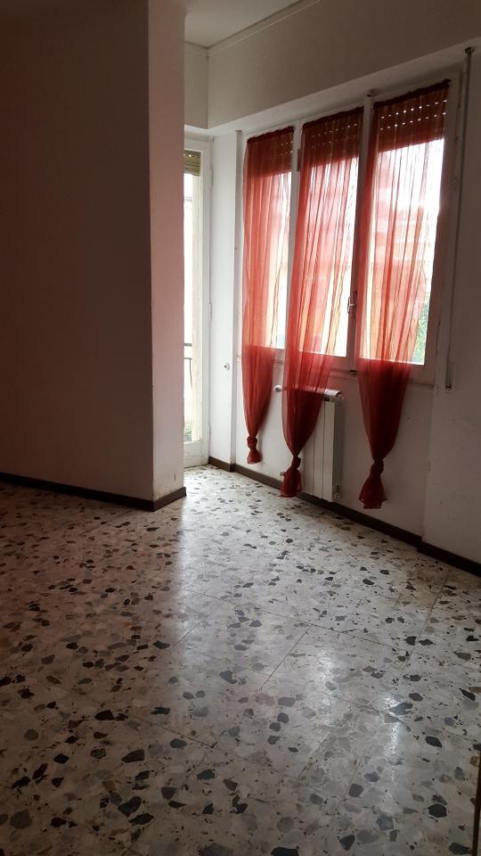 Bilocale Ventimiglia Via Cabagni Baccini 1