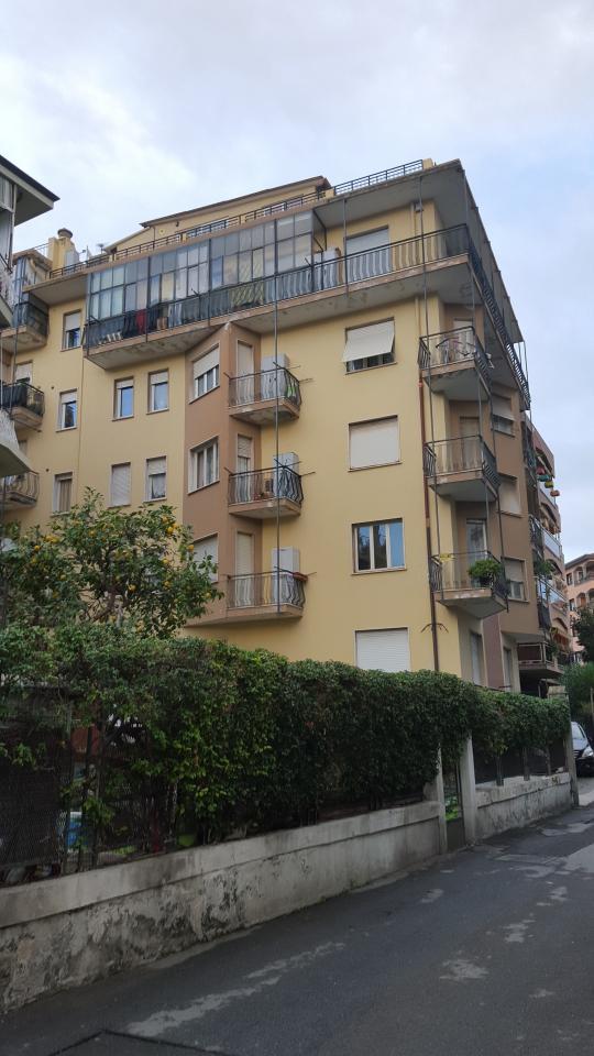 Bilocale Ventimiglia Via Cabagni Baccini 7