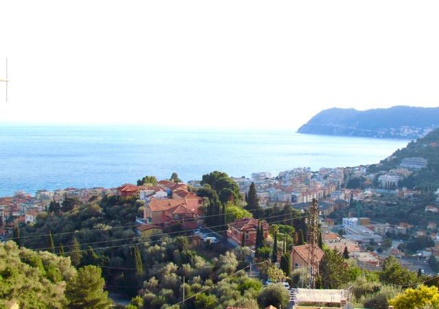 Soluzione Indipendente in vendita a Alassio, 6 locali, prezzo € 590.000 | Cambio Casa.it